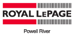 Royal LePage Powell River