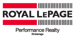 Royal LePage Performance Realty