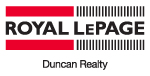 Royal LePage Duncan Realty