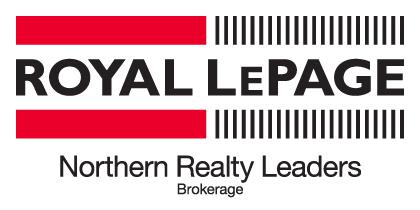 Royal LePage Northern Realty Leaders