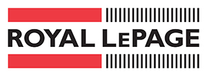 Royal LePage Team Advantage Realty